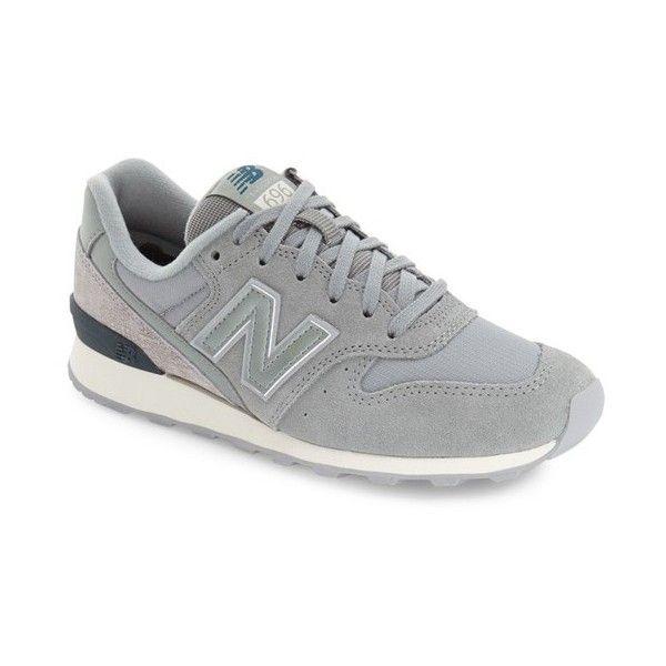 new balance 305