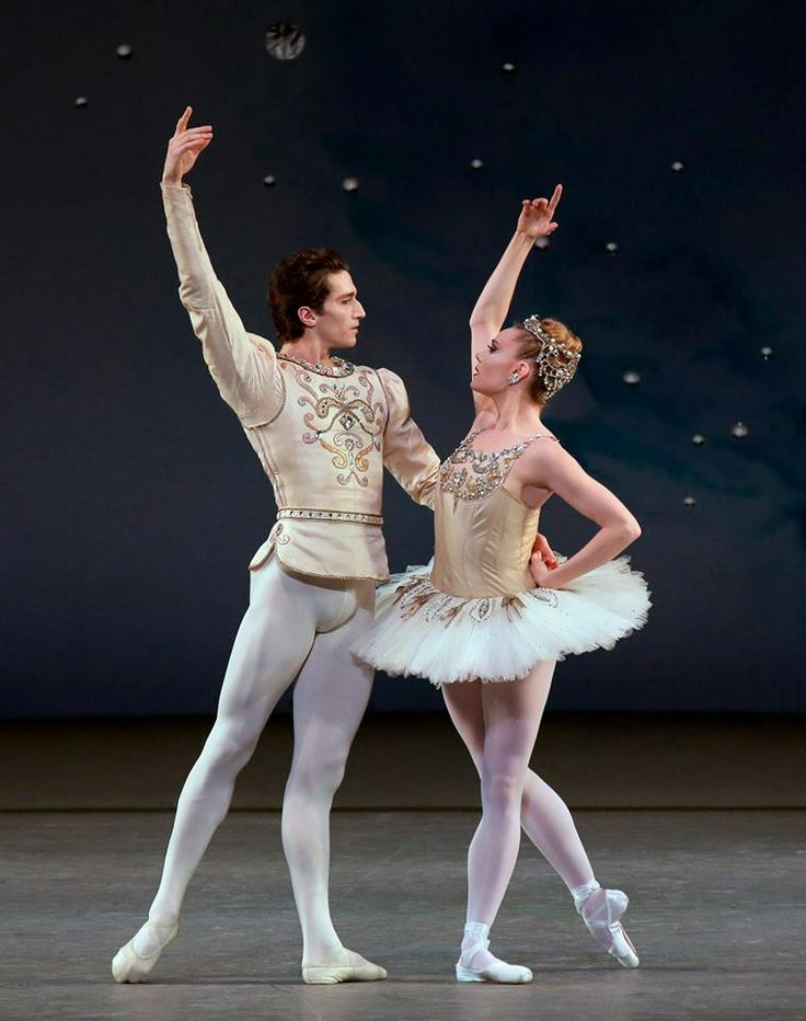 Pin by Mike Kohlman on Dancers   Male dancer, Ballet boys