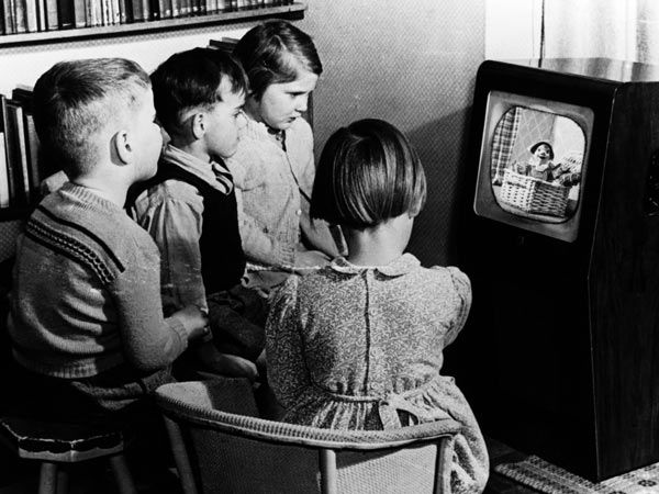 According to the BBC Andy Pandy was first broadcast today in 1950. That makes him 64 today!? Which was your favourite kids TV show growing up?