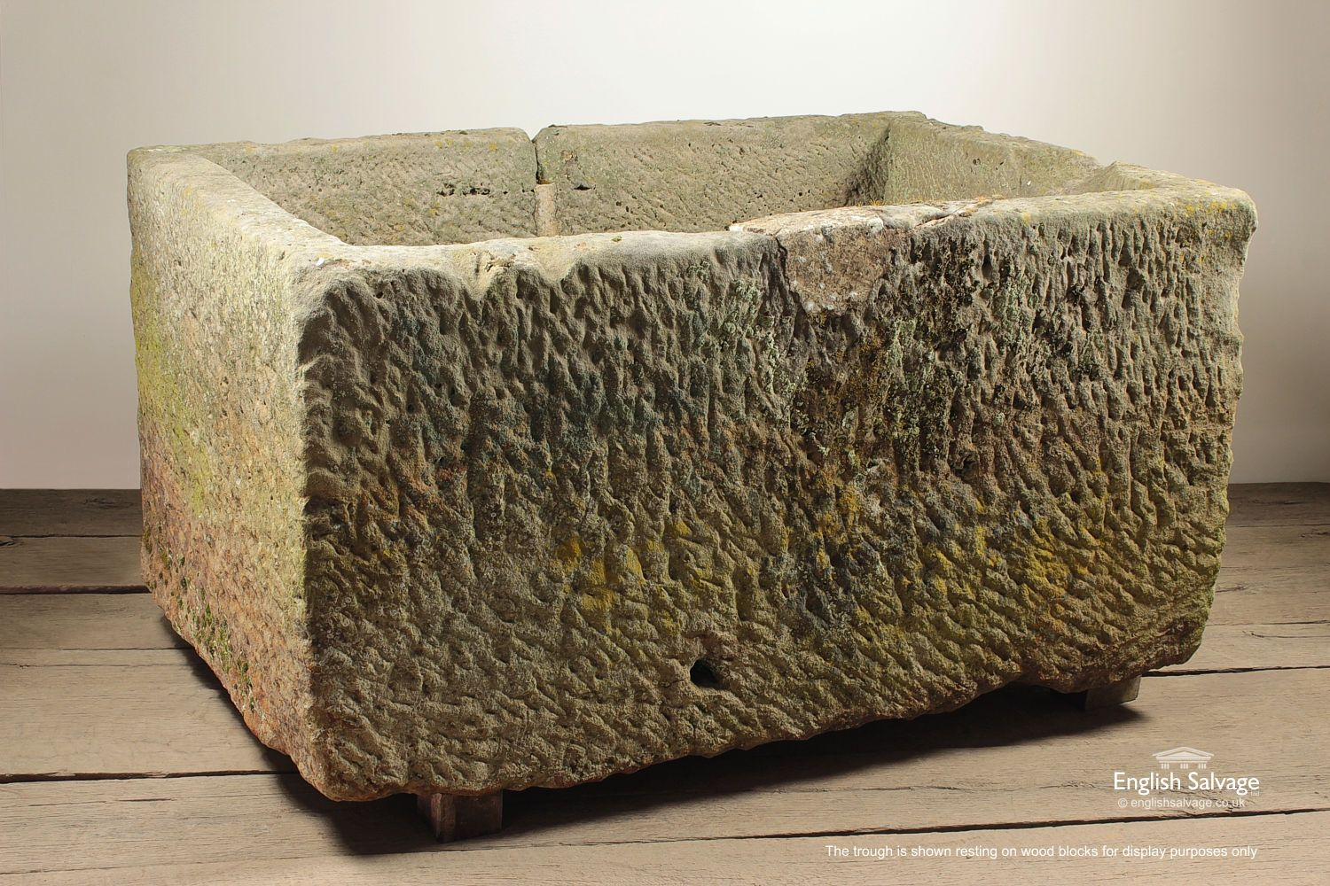 Stone Garden Planters And Troughs Reclaimed huge stone garden trough planter carved and shaped architectural salvage reclamation yard antiques garden troughstrough plantersreclamation workwithnaturefo