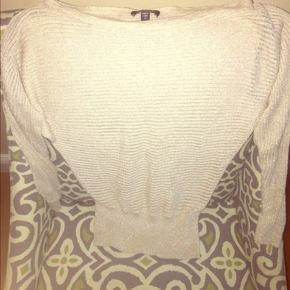 "Selling this "" Price Dropped BEBE Dolman Top"" in my Poshmark closet! My username is: snicoler. #shopmycloset #poshmark #fashion #shopping #style #forsale #bebe #Tops"