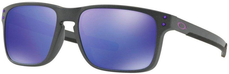 Holbrook Mix Sportbrille cUH1m2xH