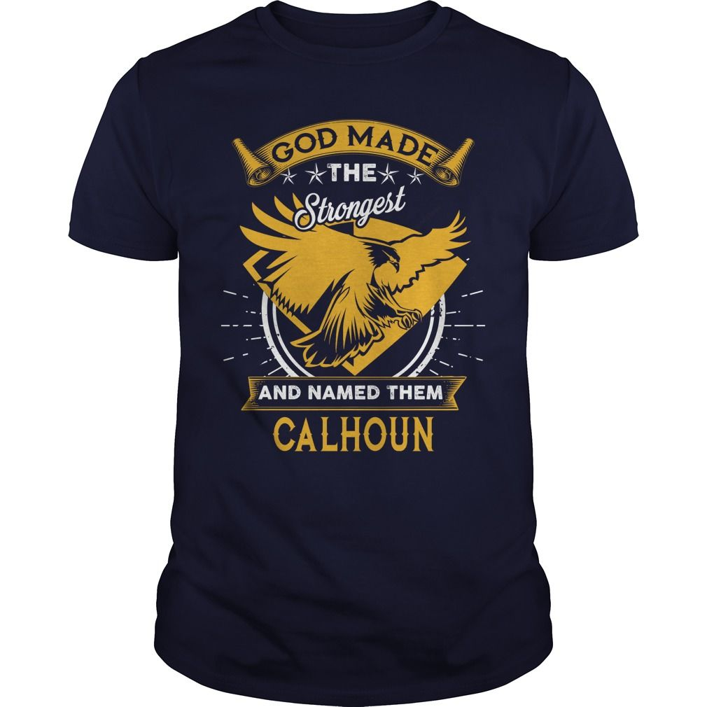 CALHOUN,  CALHOUNYEAR,  CALHOUNBirthday,  CALHOUNHoodie,  CALHOUNName #gift #ideas #Popular #Everything #Videos #Shop #Animals #pets #Architecture #Art #Cars #motorcycles #Celebrities #DIY #crafts #Design #Education #Entertainment #Food #drink #Gardening #Geek #Hair #beauty #Health #fitness #History #Holidays #events #Home decor #Humor #Illustrations #posters #Kids #parenting #Men #Outdoors #Photography #Products #Quotes #Science #nature #Sports #Tattoos #Technology #Travel #Weddings #Women