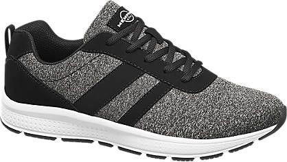 fc21456349 Sneaker von Memphis One in schwarz - deichmann.com Memphis