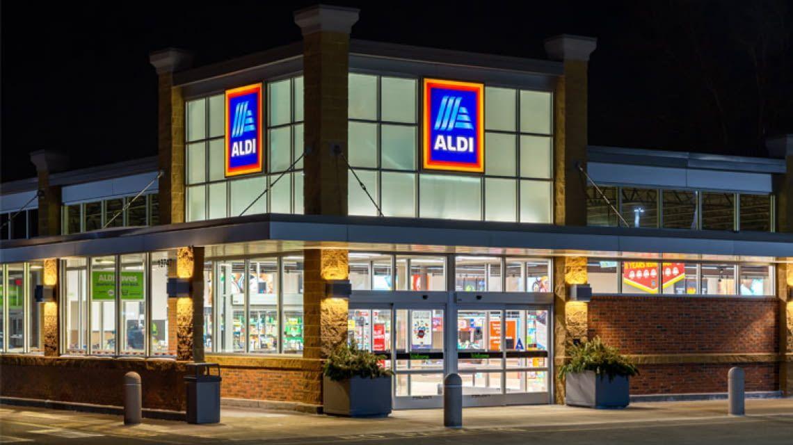 Aldi Smart Home So Macht Der Discounter Technikprofis Konkurrenz Viele Smarte Aldi Produkte Sind Innerhalb Weniger Stunden Ausverkauft Kei In 2020 Beamer Aldi Lampen