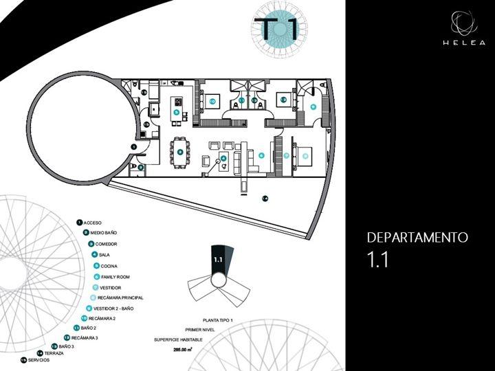 #BulnesArquitectos #Bulnes #Arquitectos #Puebla #Arquitectura, #BulnesBienesRaíces #TorreHelea
