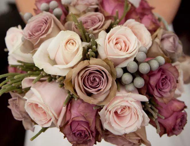 Wedding Dusky Pink Weddingsgrey