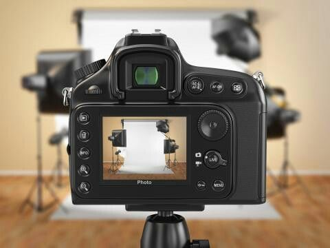 Here is a list of the best 5 free programs in photography.