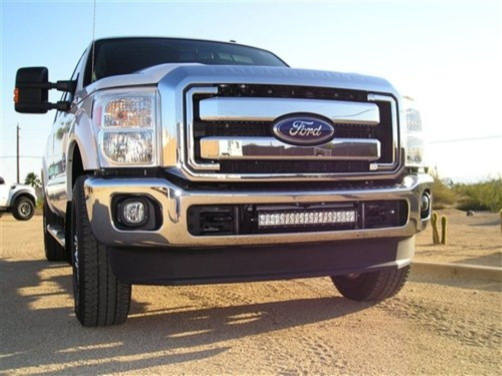 Explore Car Accessories Ford And More