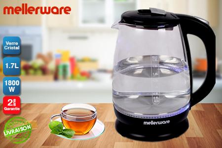 غلاي كهربائي للماء للبيع على الأنترنيت في المغرب تخفيضات على الأنترنيت في المغرب Drip Coffee Maker Coffee Maker Coffee