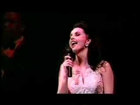 Sarah Brightman Love Changes Everything Wedding Songs Sarah Brightman Soul Music