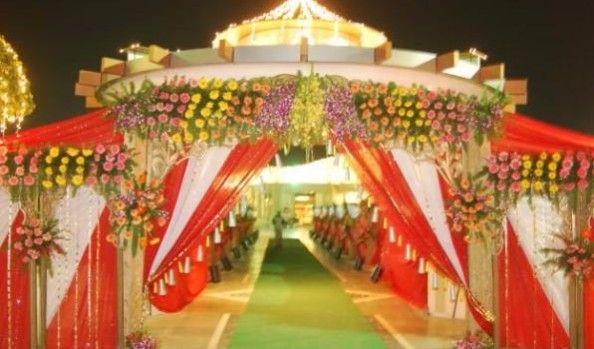 Wedding event planner in dhakabangladesh wedding event planner wedding event planner junglespirit Images