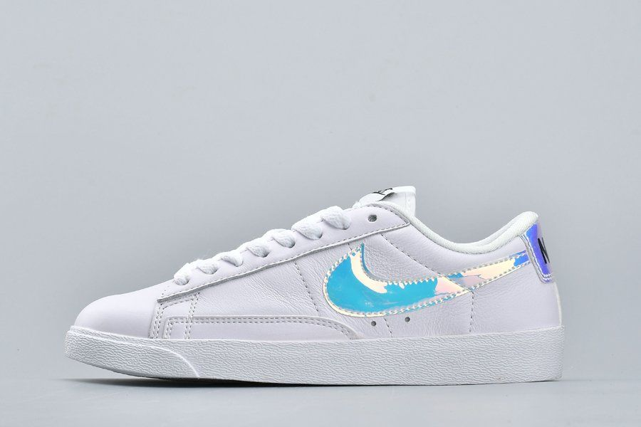 Pin by Roy Melendez on Sneakers and Other Cool Shoes