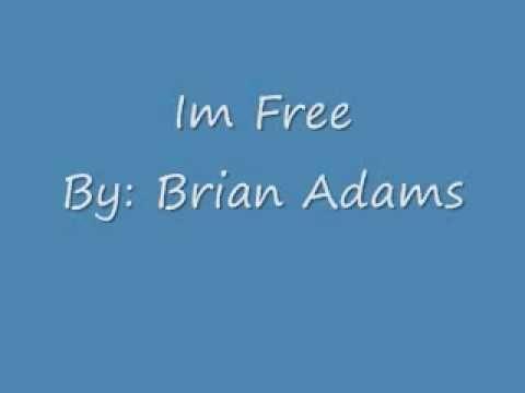 You Can't Take Me Lyrics  Spirit soundtrack, Bryan Adams