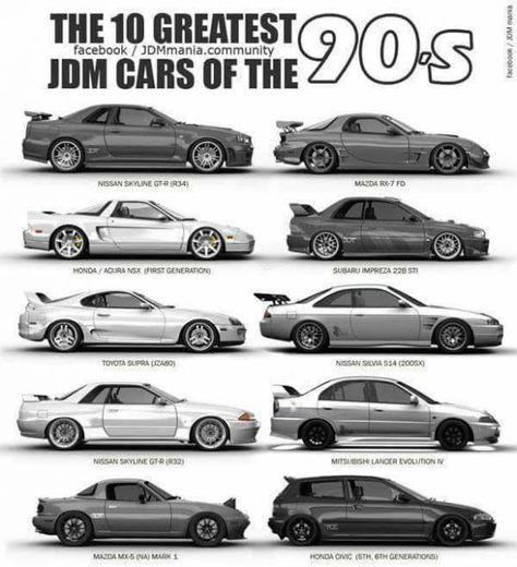 Foto 2553 Von MK4 Auf Toyota Supra Community · Slammed CarsJdm ...