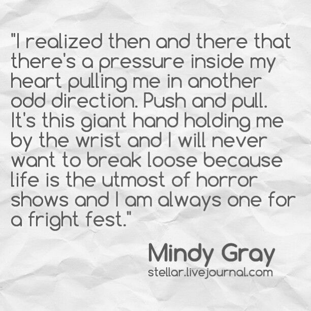 Quotes About Manic Depression: On Living Or Dying {depression, Mania, Bipolar, Quotes