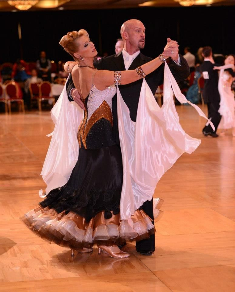 Ballroom Dancing International Style At The California Open 2013 With Charlene Proctor And Blake Kish C Christ Ballroom Dancing Dance Wear Ballroom Dance Latin