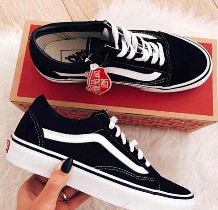 Vans shoes, Shoe boots, Shoes