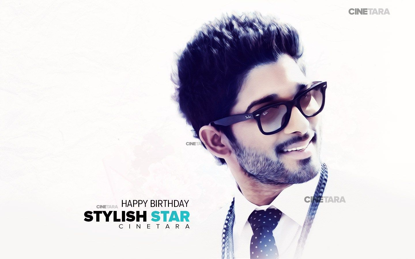 stylish star allu arjun family photos download