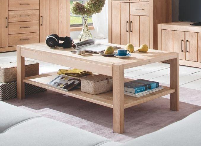 Couchtisch Wildeiche Vollmassiv Bianco Geölt Und Gebürstet Woody 101-00197 Wildeiche Bianco Holz Modern Jetzt bestellen unter: https://moebel.ladendirekt.de/wohnzimmer/tische/couchtische/?uid=9d7491f9-e3d7-5365-b696-04ffeb6d43b5&utm_source=pinterest&utm_medium=pin&utm_campaign=boards #wohnzimmer #couchtische #tische