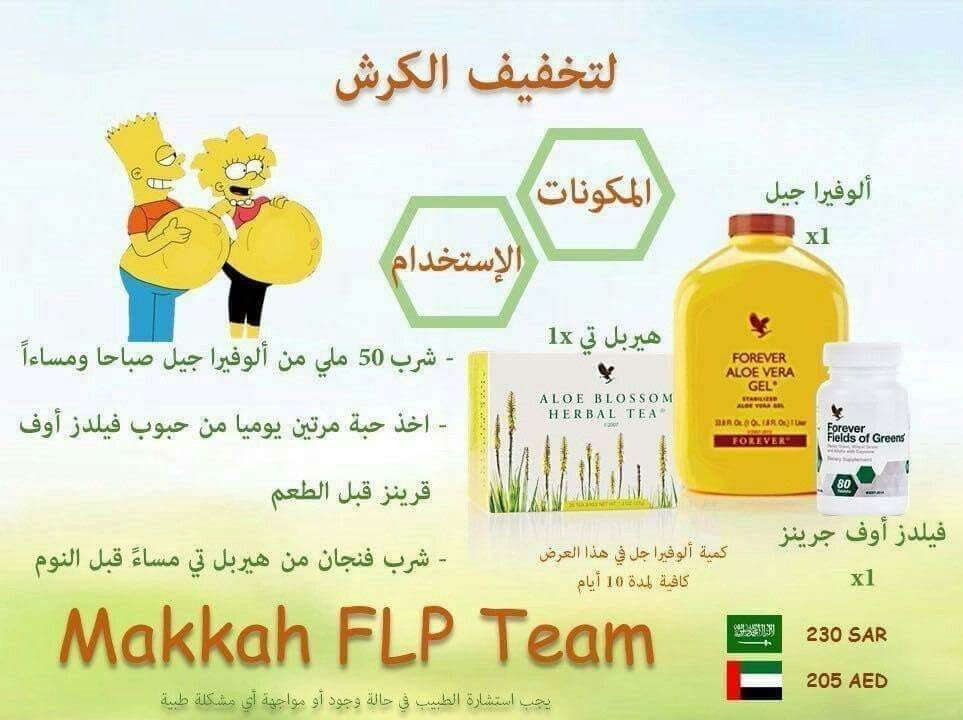 Pin By Mazen Malek On Forever Fitness Beauty Forever Products Forever Aloe Herbalism