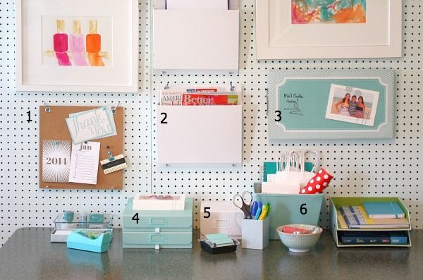 Captivating See Jane Work® Decorative Storage And Organizing, Notes And Notebooks,  Binders Filing And Labeling Galore! See My Home Office Refresh With Fun  Accessories