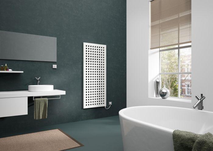 Badezimmer Ideen für Heizkörper DIY IdeenProjekte Pinterest