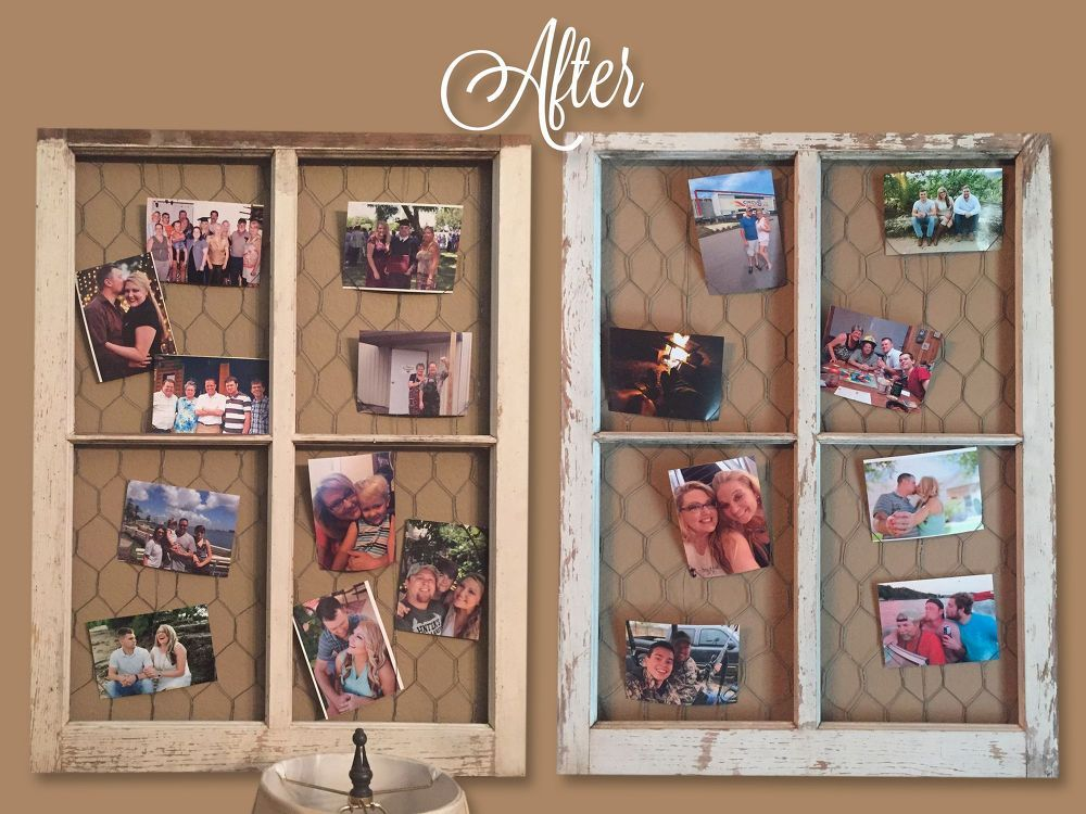 Upcycled Windows Diy Projects For Couples Simple Wall Decor Diy Projects