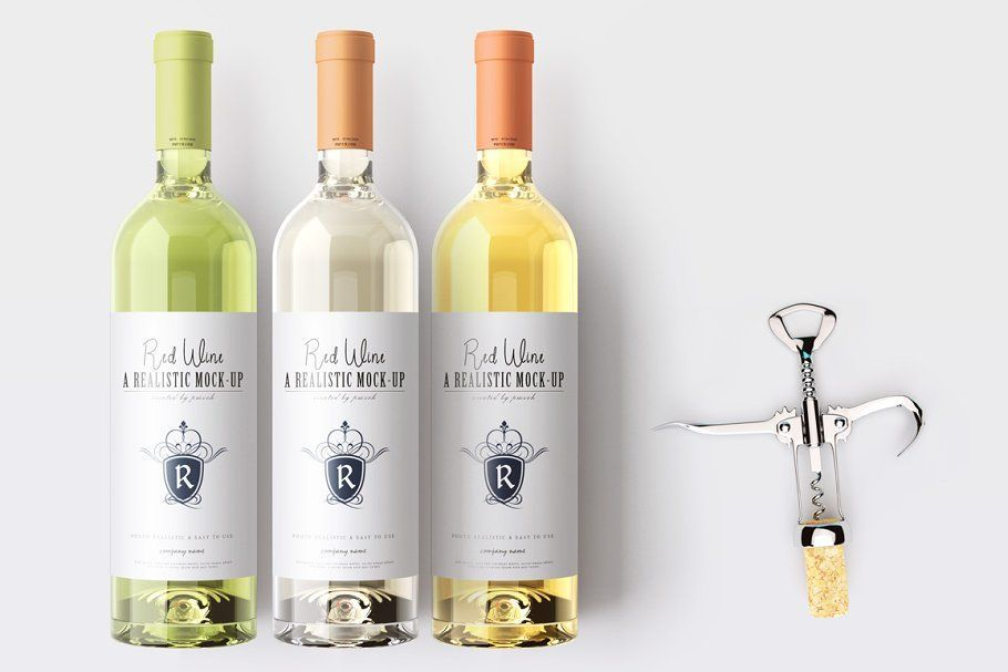 Ad Liquor Store Mockup Bundle By Pmvch On Creative Market Liquor Store Mockup Liquor Store Liquor Wine
