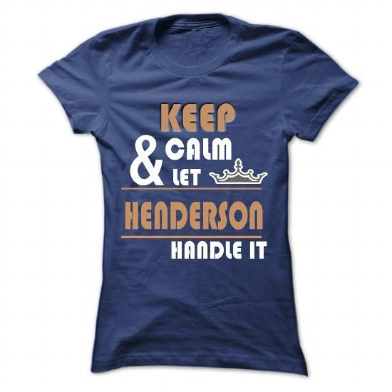 HENDERSON - #tshirt outfit #hoodies. HENDERSON, swag hoodie,sweater pattern. CHECKOUT =>...
