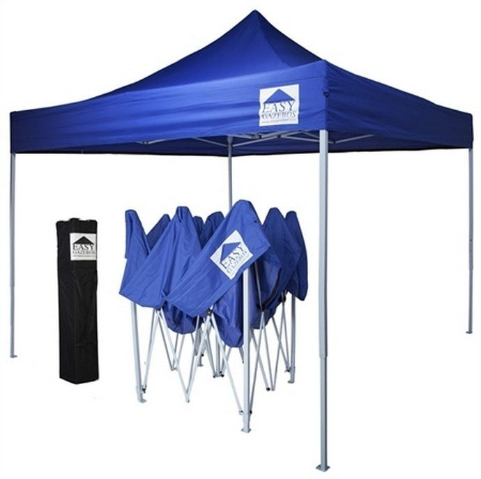 Venta De Carpas Plegables De Segunda Mano Usadas Carpa Para Fiestas Carpas De Camping Miradores