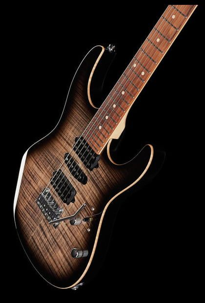 suhr modern pro hsh pf ccb thomann guitar guitarist beautiful amazing. Black Bedroom Furniture Sets. Home Design Ideas