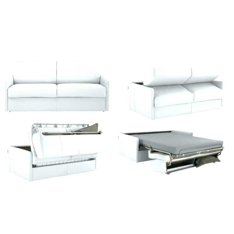 Discount Canape Lit Ikea Divan Lit Awesome Canape Convertible