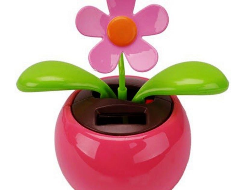 Gambar Bunga Bunga Bergerak Us 1 93 7 Off Rumah Dekorasi Solar Power Dancing Pot Bunga Bunga Tanaman Bergerak Ayunan Surya Di 2020 Bunga Wallpaper Bunga Bunga Sakura