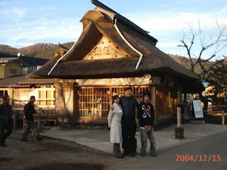 Ancient Japan Thatched Roof Houses House Roof Thatched Roof Ancient Japan
