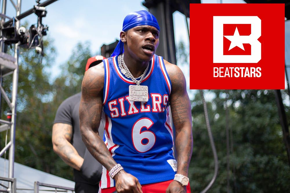 Buy beats FREE BEAT DOWNLOAD Free instrumental Trap