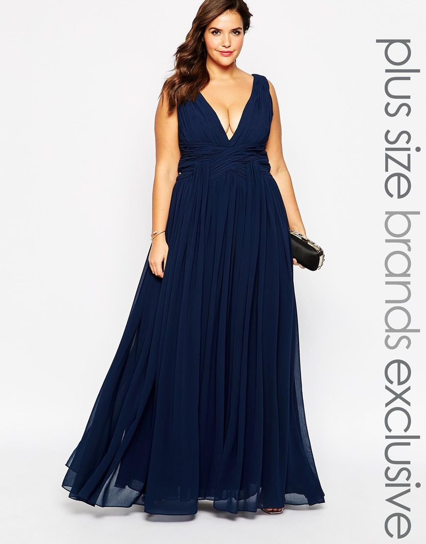 v neck maxi dress uk itunes