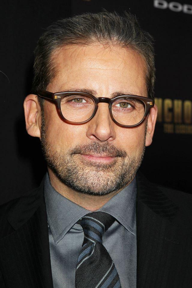 6 Smart Hipster Celebrities Women Love A Man In Glasses Mens Glasses Celebrities With Glasses Mens Glasses Frames