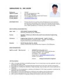 Admin Assistant Resume Sample Free  Administrative Assistant Job