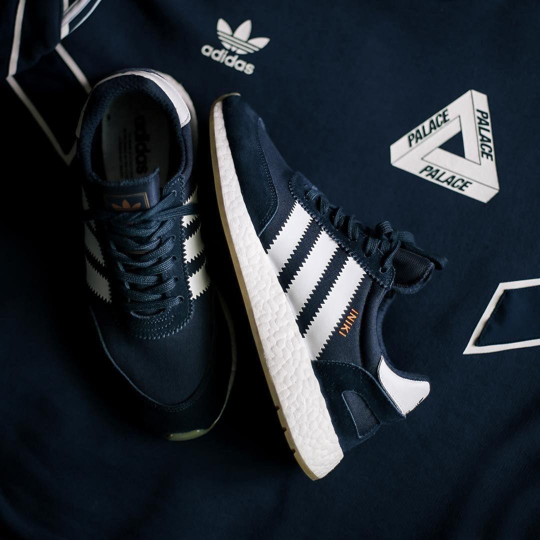 shades of e086c 7db8f adidas Iniki Runner BOOST  purchase cheap 03920 fea96  299 vind-ik-leuks 22c679604