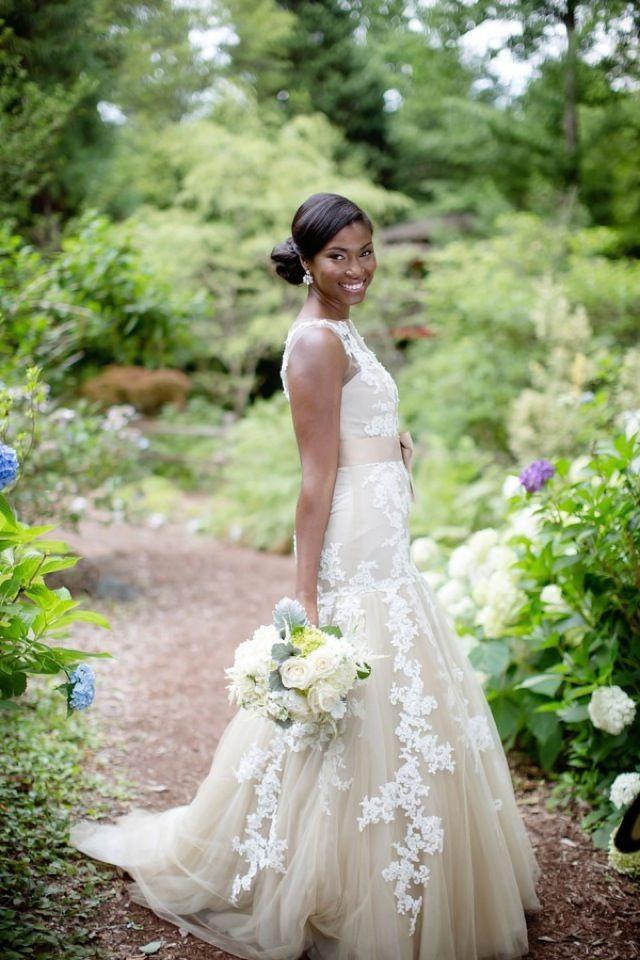 north-carolina-wedding-Inspiration-Design-photography-elisa-justin-3