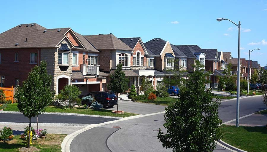 Professional Property Management Services in Calgary and