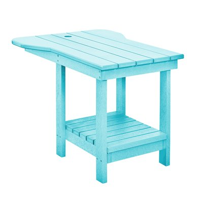 Cheap Plastic Side Tables