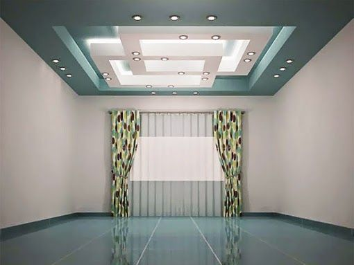 Modern Pop False Ceiling Designs For Living Room Drawing Room Pinterest Ceiling Design
