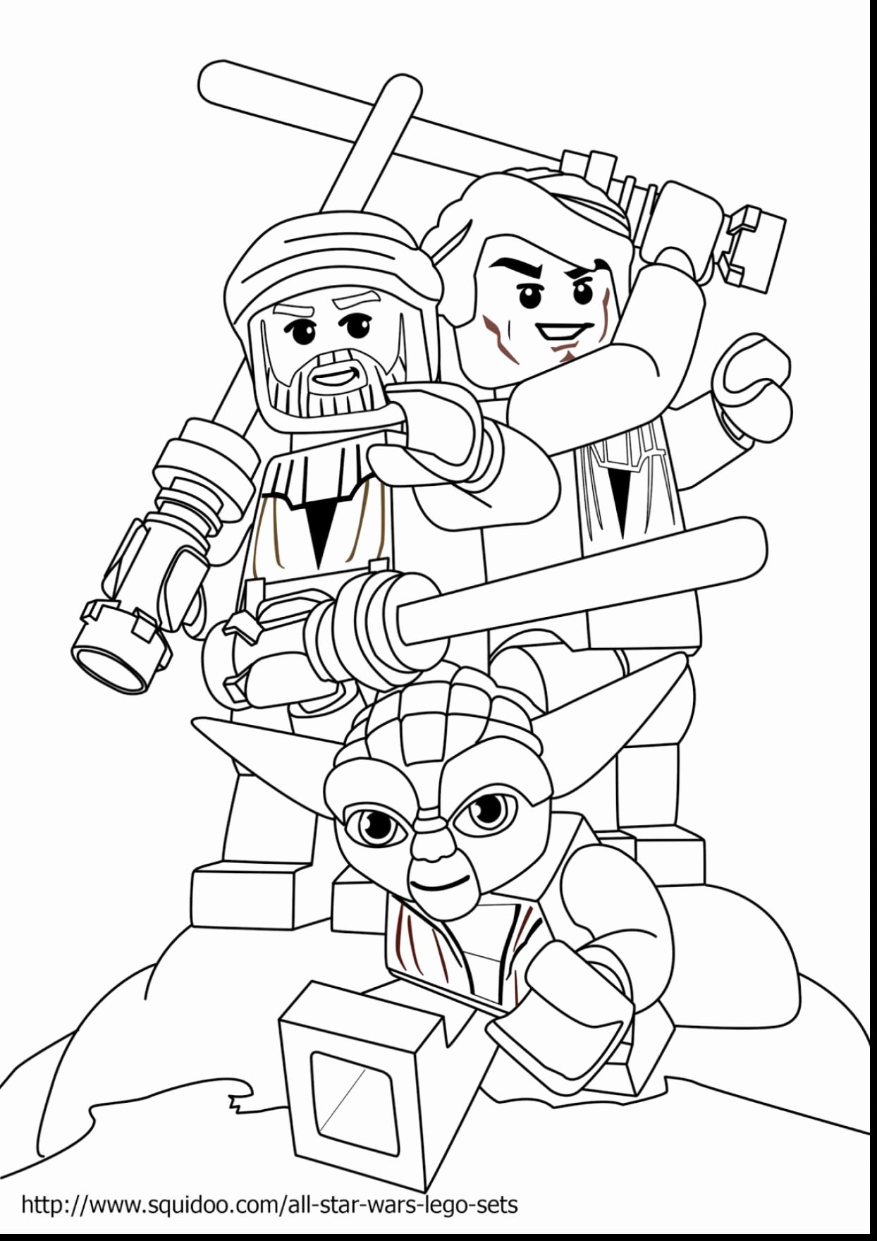 Coloring Pages For Kids Lego In 2020 Star Wars Coloring Sheet Lego Coloring Pages Star Coloring Pages