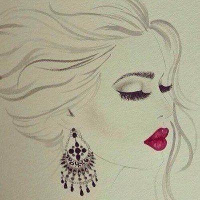 Margarita Mcal54 Creative Drawing Teenage Drawings Beautiful Drawings