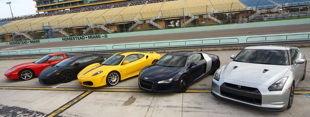 Exotic Race Cars Cool Car Isnt It Find Alot More Stunning - Cool cars rental