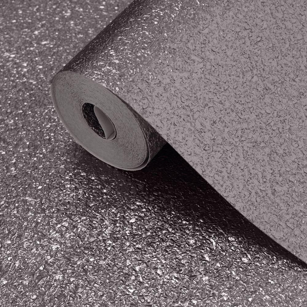 Wallpaper Muriva Luxury Shimmer Plain Metallic Glitter Sparkle Grey 701365 Glitter Wallpaper Glitter Wallpaper Bedroom Metallic Wallpaper