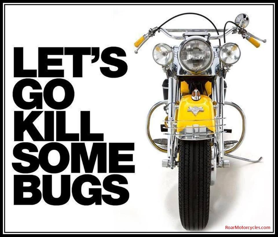 35 Funny Memes Only Bikers Will Understand Biker Quotes Motorcycle Memes Motorcycle