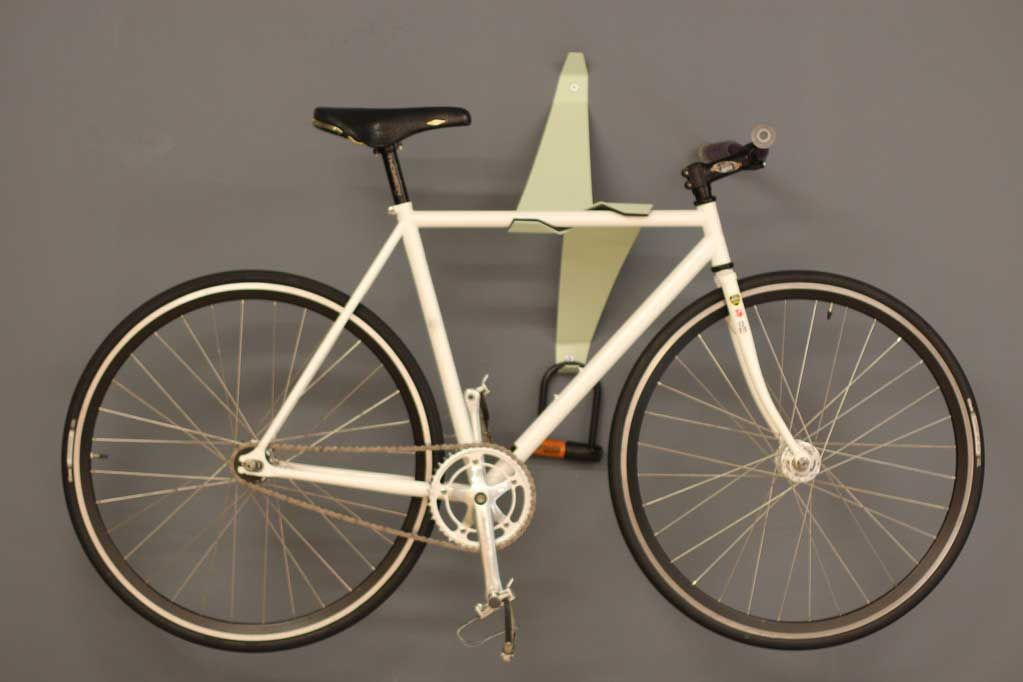 The Bike Valet A Butler For Your Bicycle Indoor Bike Storage Bicycle Storage Indoor Bike Rack